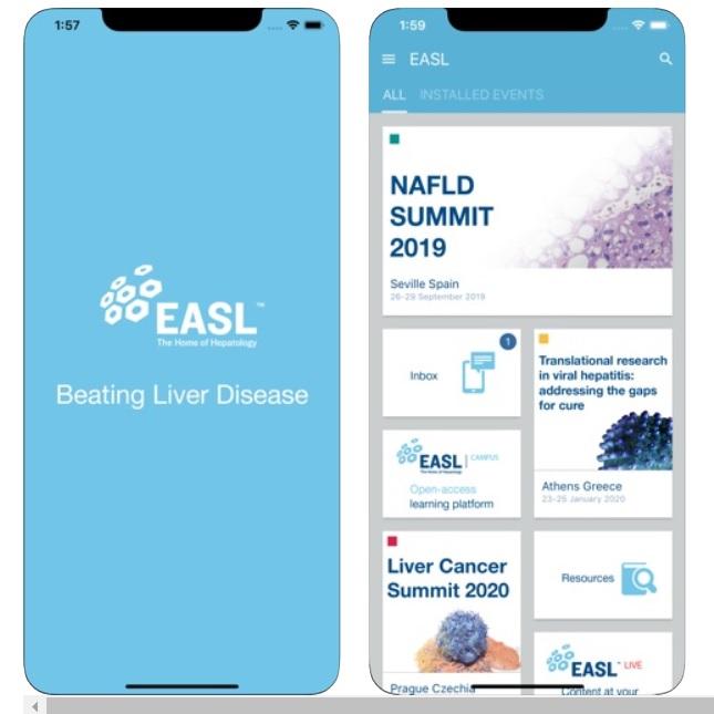 easl-app