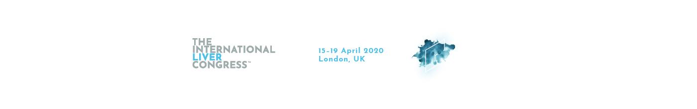 ilc-2020-sponsorship-header