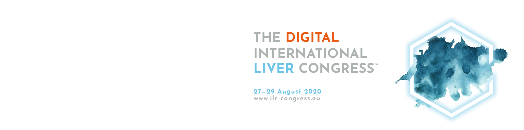 Digital ILC 2020