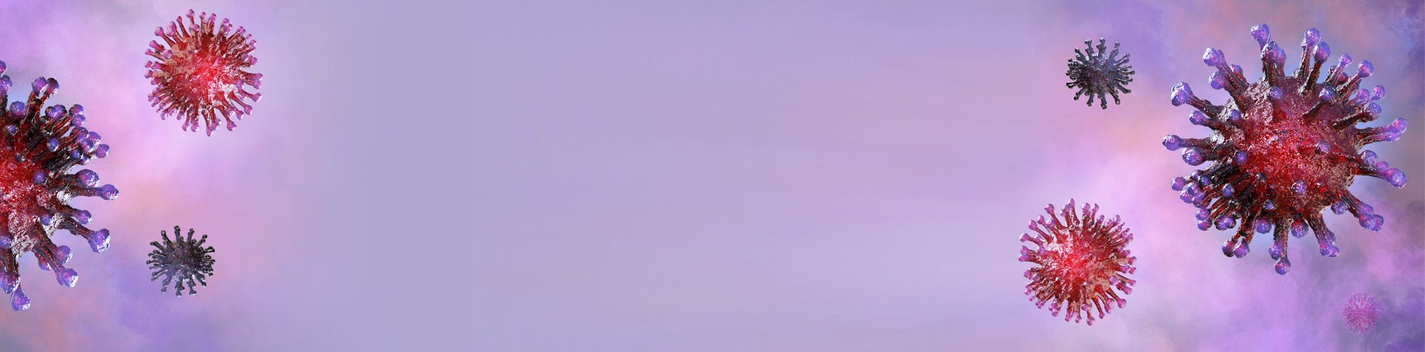 covid-19-homepage-banner