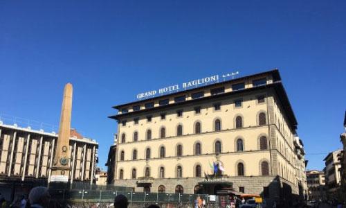 hotel-fibrosis