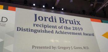 jordi-bruix-easl-awardee