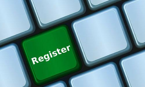 EASL-register-now