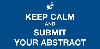 Submit your abstract for ILC 2020