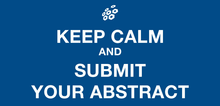 6 Reasons To Submit An Abstract To ILC 2020