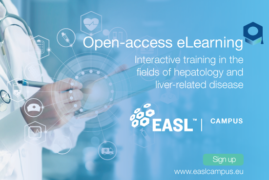 EASL Campus elearning