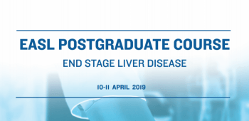 easl-postgraduate-webnews