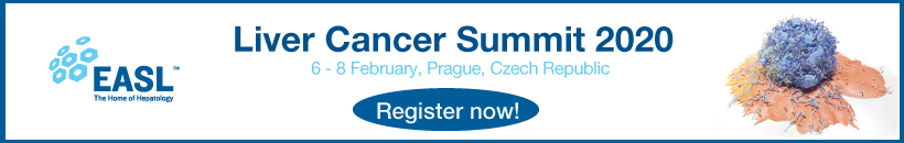 EASL-Liver-Cancer-Summit-2020