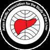 Apasl-logo