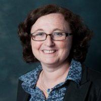 Prof. Jessica Zucman-Rossi