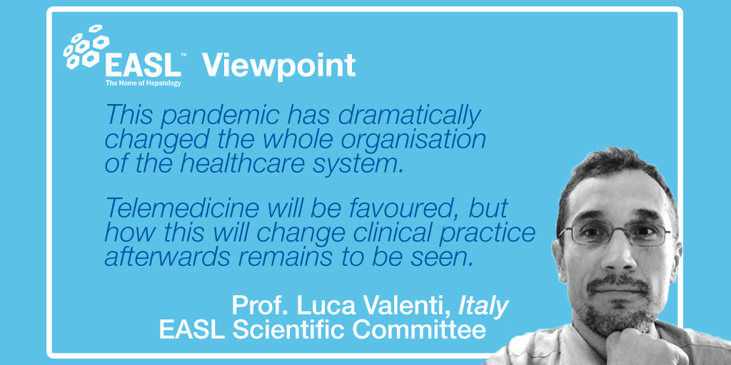 Luca Valenti - Viewpoint (Twitter Card)