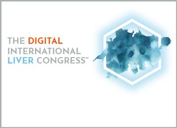 Digital ILC 2020 - IN THE SPOTLIGHT (EASL WEBSITE)