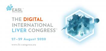 Digital ILC 2020 - landscape banner