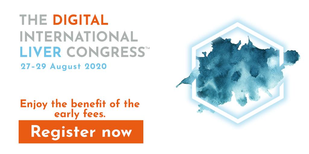Registration-open-Digital-ILC-2020