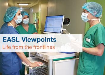 easl-spotlight-viewpoints