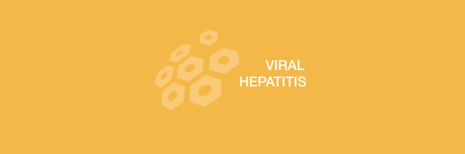 Explore The Viral Hepatitis Track At Digital ILC 2020