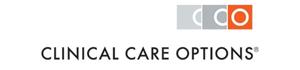 Clinical-care-options-llc-logo
