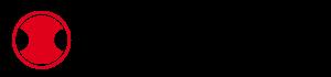 SHIONOGI-LOGO