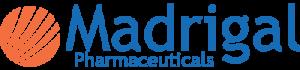 madrigal_logo