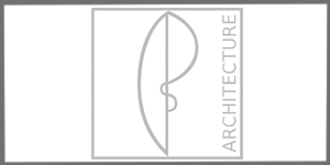 d-p-architecture-logo