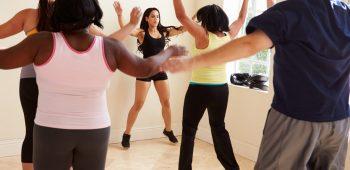 easl-global-week-ncd-alliance-workout