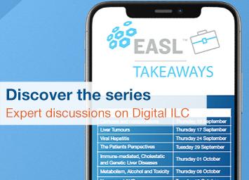 easl-spotlight-takeaways-ilc-2020