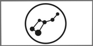 fairexx-logo