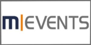 m-events-logo