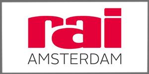 rai-amsterdam-logo