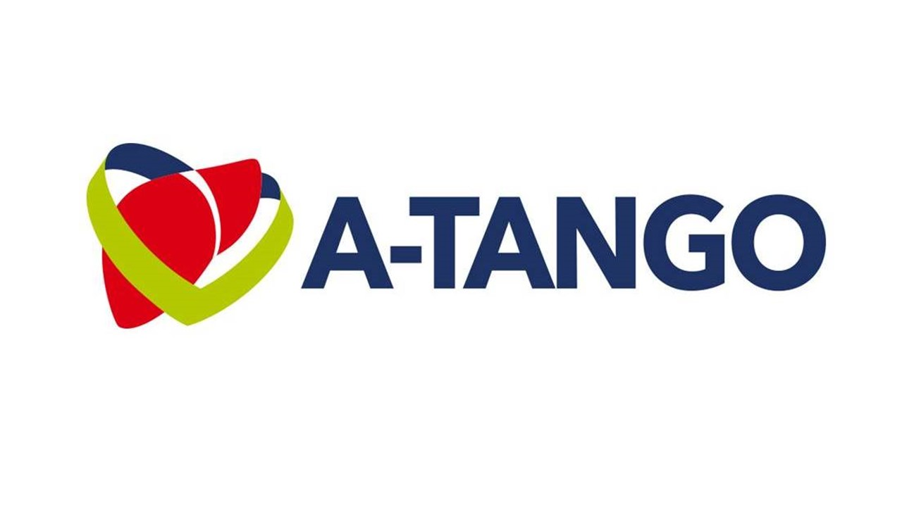 A-TANGO – An EU-funded Clinical Phase II Study Gives Cirrhosis Patients New Hope