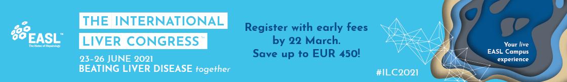 ILC2021-save-eur450