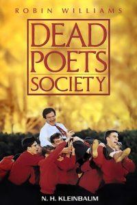 Dead_Poet_Society