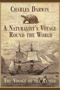 Voyage_Beagles