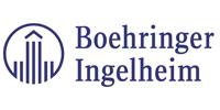 boehringer-ingelheim-web