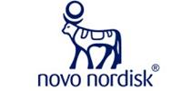 novo-nordisk-web