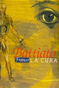 ok-franco-battiato-la-cura-live-dvd